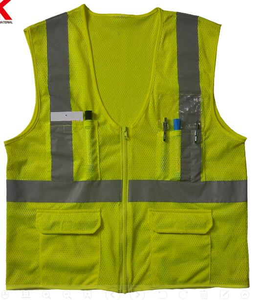safety reflective jacket2