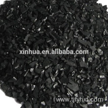 coal-based ctc 90 activated carbon
