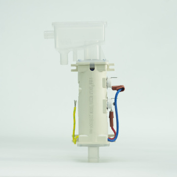 RO water dispenser electrical heater element