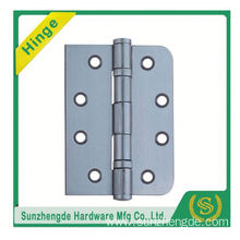 SZD SAH-003SS Wooden Door 304 Stainless Steel Door Hinge