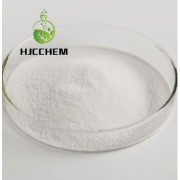Best quality sodium citrate price Food Additives