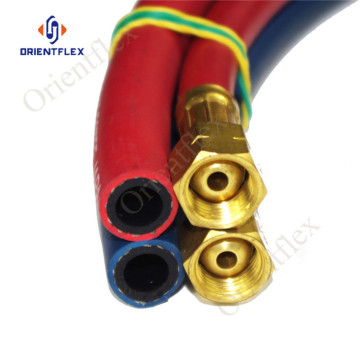 oxygen acetylene gas welding torch 20bar