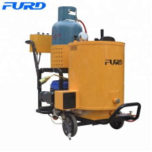 FURD Road Repair Machine Asphalt Road Crack Sealing Machine (FGF-60)