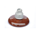 Disc  Porcelain Insulator 52 Series