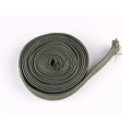 1/2'' Heat Resistant Nomex Braided Sleeving