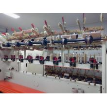 Yarn False Two-For-One Twisting machine textile machine