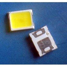 100PCS 21-25 LM white 2835 WARM WHITE SMD LED 0.2W high bright chip leds NEW Ho
