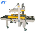 FXJ6050 Κουτί Box Seaing Taping Machine Τιμή