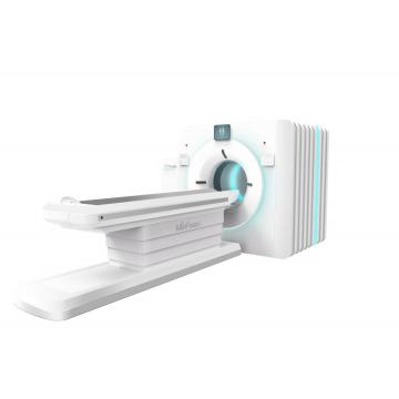 ScintCare PET Computed Tomography 720T