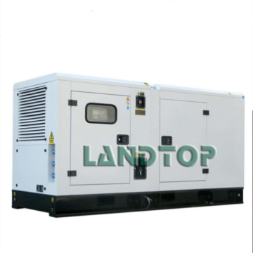 Top Engine Brand Original 800kva Perkins Generator