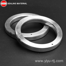 BX Mechanical Sealing Gasket
