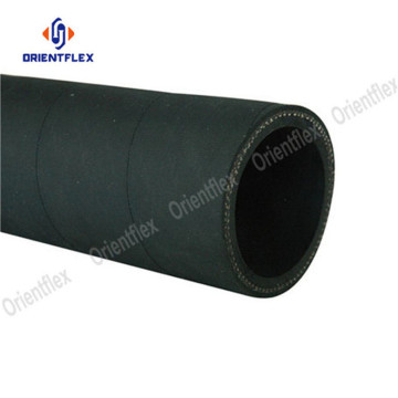 89mm pump transport hose pipe 25 bar