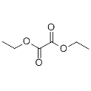 Diethyl oxalate CAS 95-92-1