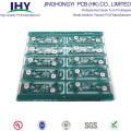 High Quality Consumer Electronics Hard-disk Transfering 8 Layers PCB