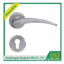 SZD Beautiful aluminum door handle stainless steel door handle