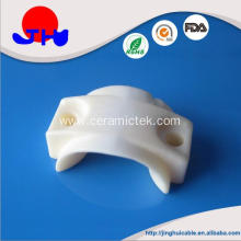 High quality alumina ceramic buncher