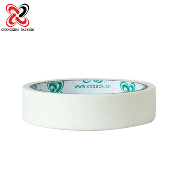 Roll of Strong Double Sided Paper Tape
