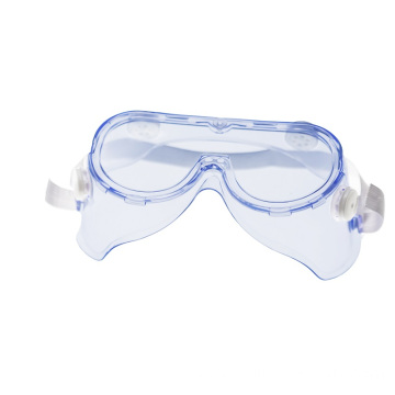 Medical goggle Safety Glasses Eye Protection