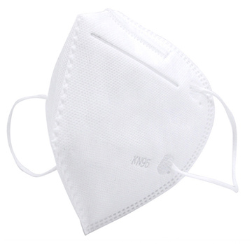 Fast shipping disposable face mask