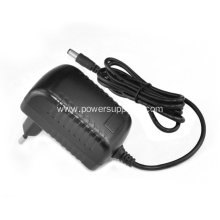 9V 2A AC DC Adapter Charger For Router