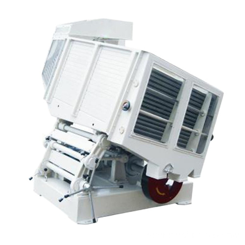 Mini Rice Mill Plant Paddy Separator price