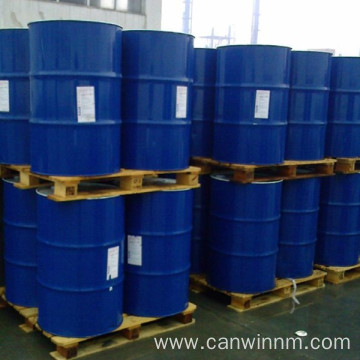 HMDZ CAS 999-97-3 Colorless transparent liquid