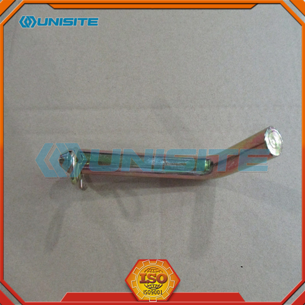 OEM Steel Bent Pin