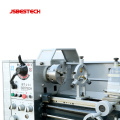 BT320 CQ6232 specification of 1000mm bench lathe machine