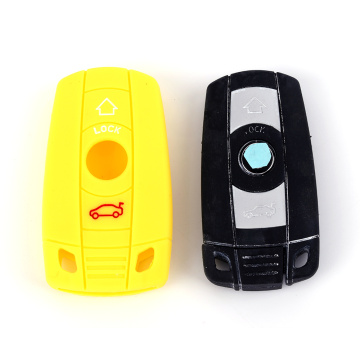 2019 Colorful Cars Accessories Bmw Key Cover