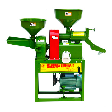 3 ton big rice mill 2016 rice mill machine in nepal