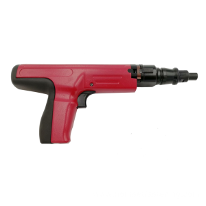 Power Adjustable Tools  For Drive Pin