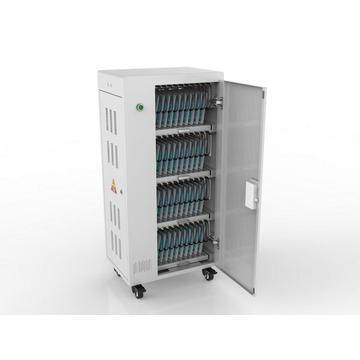 40pcs charging cabinet for tablets