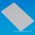 54x86mm CR80 Adhesive Cleaning Card