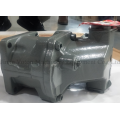 wholesale Rexroth pump series