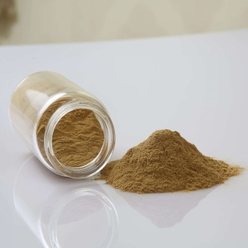 Sennoside A Senna Leaf Extract HPLC Senna Leaf Powder CAS 81-27-6