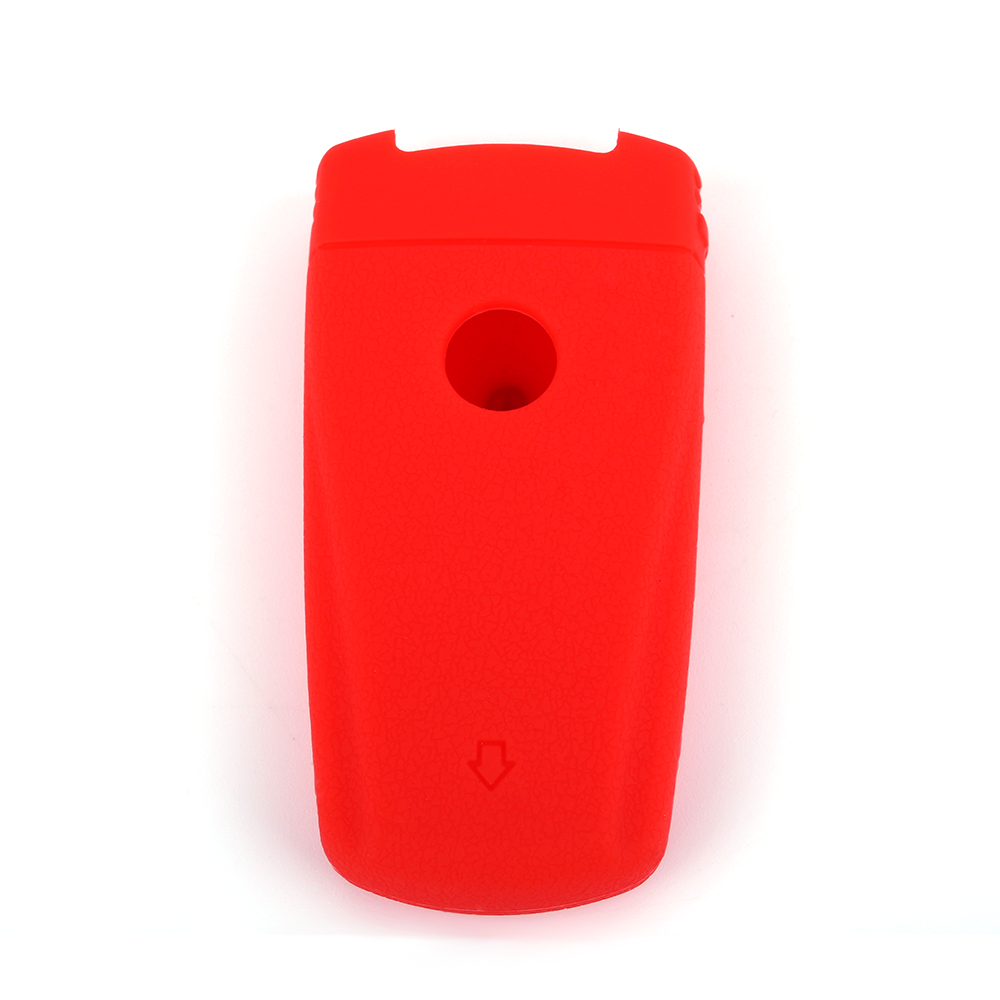Silicone Bag Accessories Protector