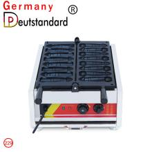 Hot sale penis waffle maker interesting food with factory price NP-229