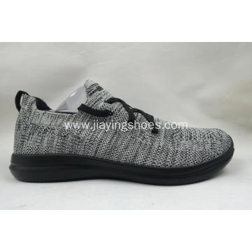 Comfortable Men Running Sports Shoes For Men