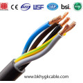 Heavy Duty XLPE Cables low voltage power cable
