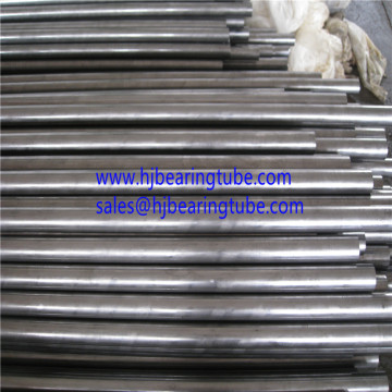 EN10305-1 Seamless Steel Tube with High Precision