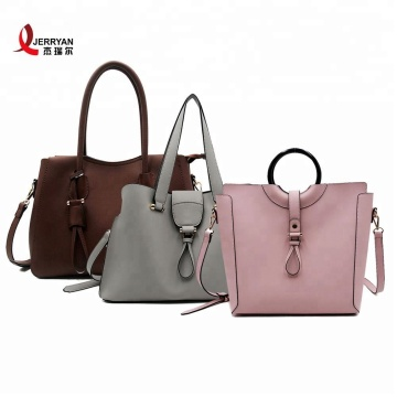 Ladies Designer Handbags Tote Bags for Ladies