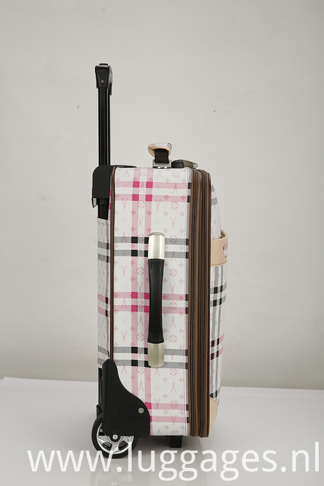 20-28inch Luggage Case