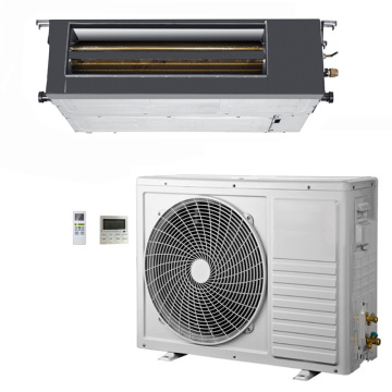 R22 50Hz Refrigerant Duct Type Air Conditioner