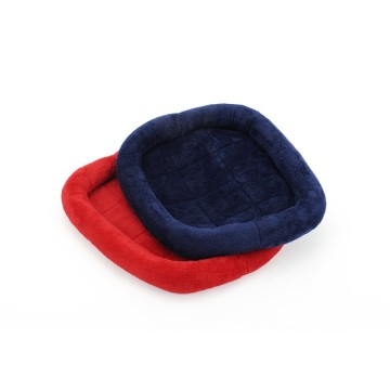 Pet Cushion Bed Warm Sleeping Bed