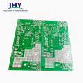 2 Layer PCB Factory Double Side Heavy Copper PCB Board