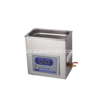 I-ULTRASONIC CLEANER 5L
