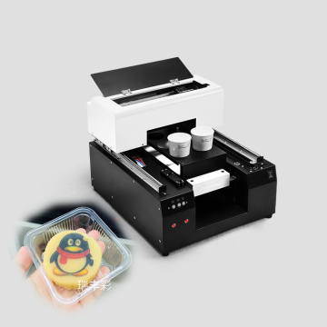 Ang color printer sa Refinecolor coffee