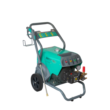 Commercial Electric High pressure Washer 250bar