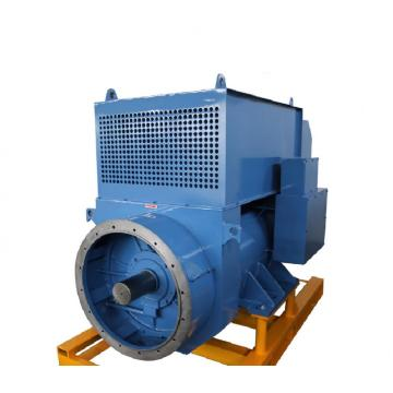 High Voltage Heavy Duty Generators For Sale