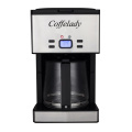 automatic american coffee maker